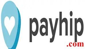 Payhip.com review