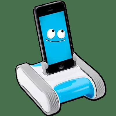 Romo Smartphone