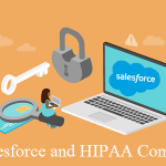 salesforce and hipaa compliance certification