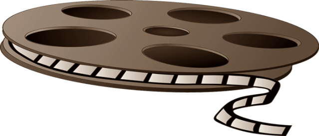 Top 2016 Best Movie and Video streaming sites