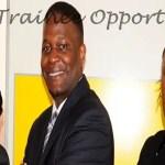URA Graduate Trainee Internship Opportunity