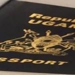 Ugandan-Passport_m9zvib