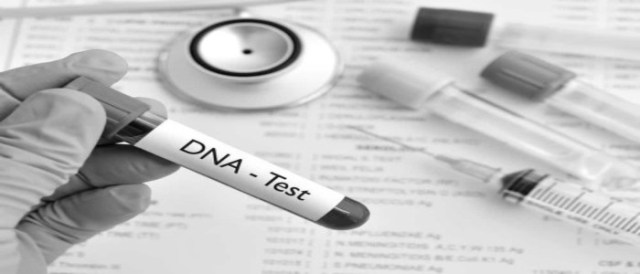 Where_to_perform_a_DNA_test_in_Uganda_sawmgt