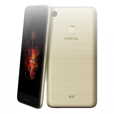 Infinix x559c Android mobile