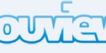 Youview Error Codes
