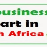 business ideas in south africa profiting