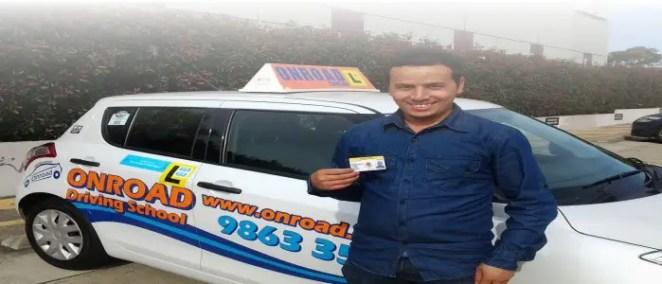 uganda driving permit verification