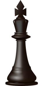 Best cheap chess game