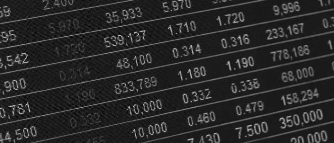 Uganda stock exchange market