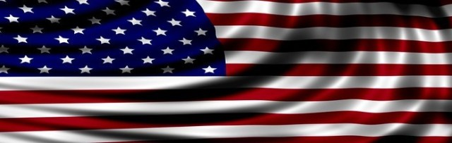 Free US Bank account