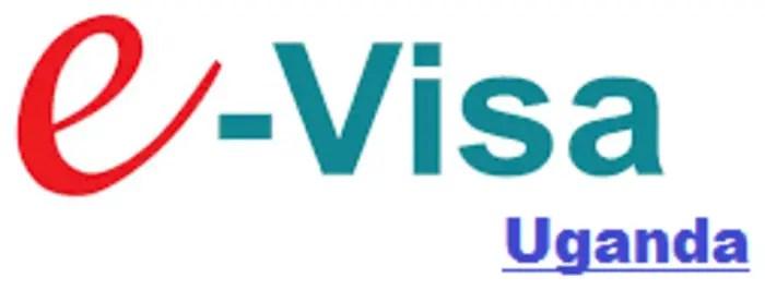 e-Visa Uganda