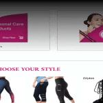 easy2cart.com online shopping portal