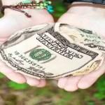 Raise Last-Minute Cash For College