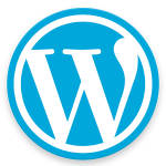 Free WordPress Android APK Download