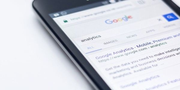 how to force google to crawl my site