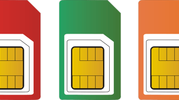 How To Unlock Your SIM Invalid Error Modem/USB Dongle