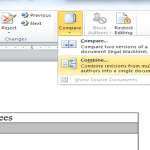compare-two-microsoft-word-documents-for-similarities