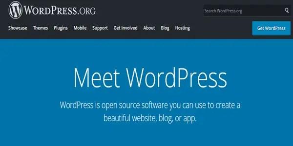 Extract WordPress Zip File Online