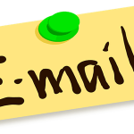 Send Large Files Via Outlook Email Attachment
