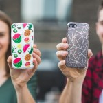 Best Sites For Custom Phone Case