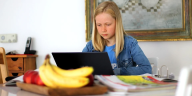 learn language online platform