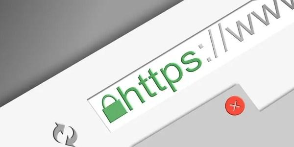 Install Free SSL Certificate In Godaddy Economy Linux Hosting