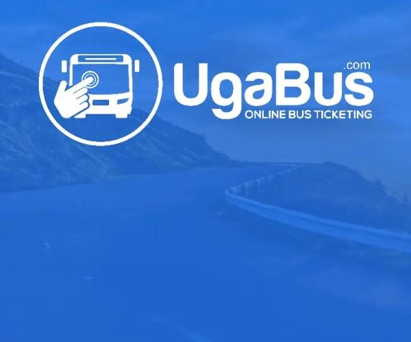 Ugabus app review