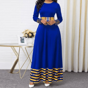 10 Trendy Hot Casual Outfit Styles For Kampala Ladies