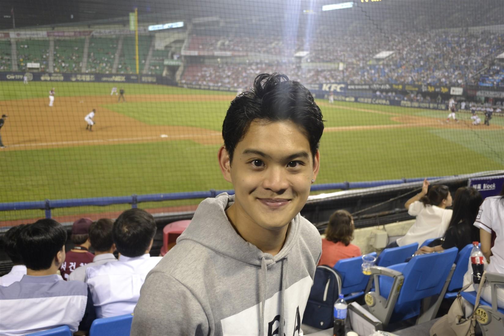 baseball-blog-coree-du-sud-the-korean-dream-21