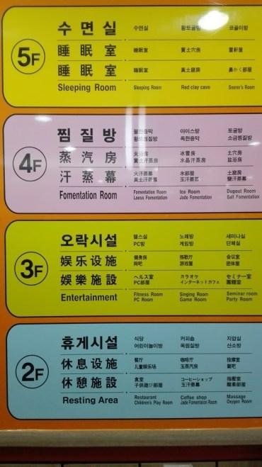 jjimjilbang-the-korean-dream-blog-coree-du-sud-010