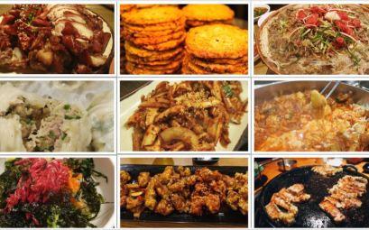 10-delicieux-restaurants-coreens-a-tester-a-seoul-adresses-blog-coree-du-sud-the-korean-dream