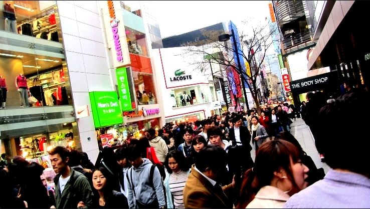 myeongdong-shopping-blog-coree-du-sud-the-korean-dream-23