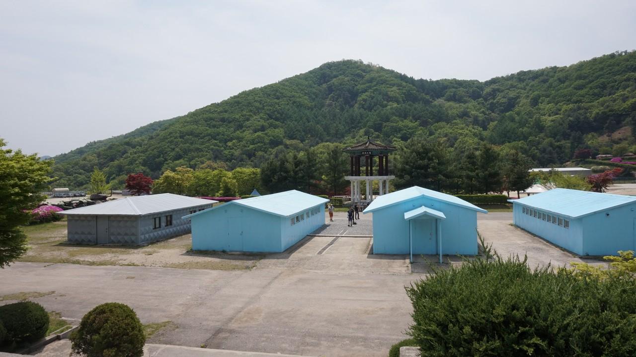 KOFIC NamYangju - The Korean Dream - Blog coree du sud 2