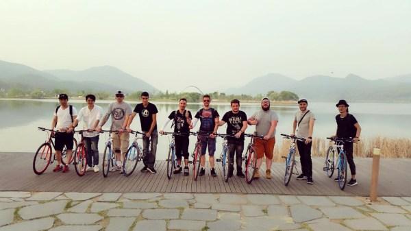 KOFIC NamYangju - The Korean Dream - Blog coree du sud 55