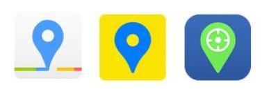 applis navigation - blog coree du sud - the korean dream