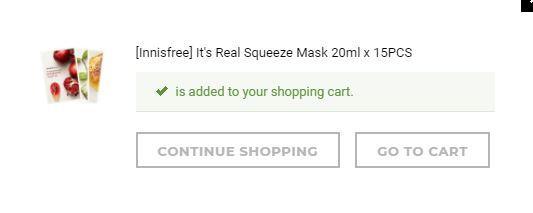 ou acheter des cosmetiques coreens - cosmetic-love - blog coree du sud - the korean dream (0)
