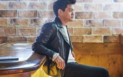 The korean dream - Blog coree du sud - Jake Marie Claire