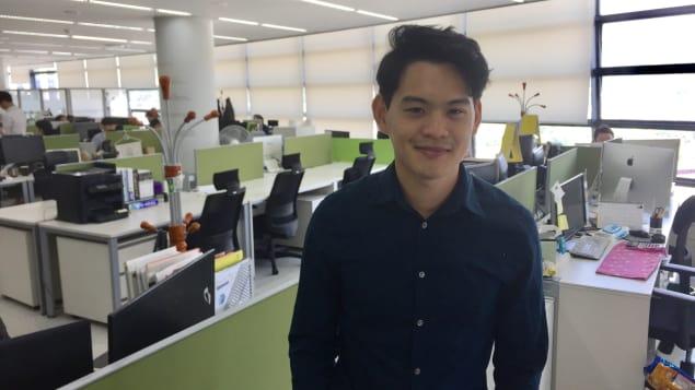The korean dream - Blog coree du sud - Radio canada