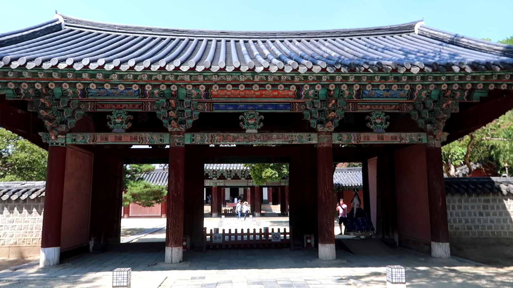 Que faire à Jeonju - blog coree du sud - The Korean Dream (13)