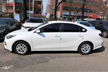 Comment louer une voiture en Coree - Blog the korean dream (14)