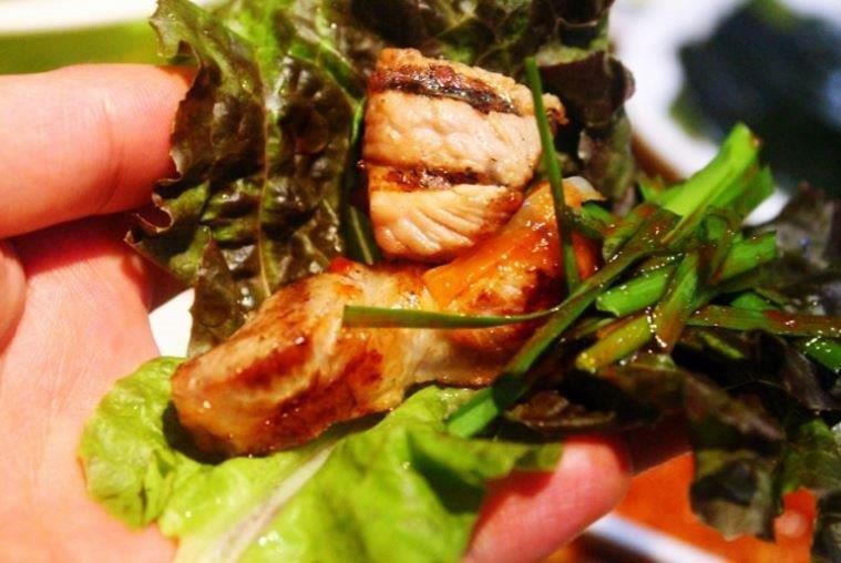 Hanam-Pig-Barbecues-plats-coreens-non-epices-blog-coree-du-sud-the-korean-dream-6
