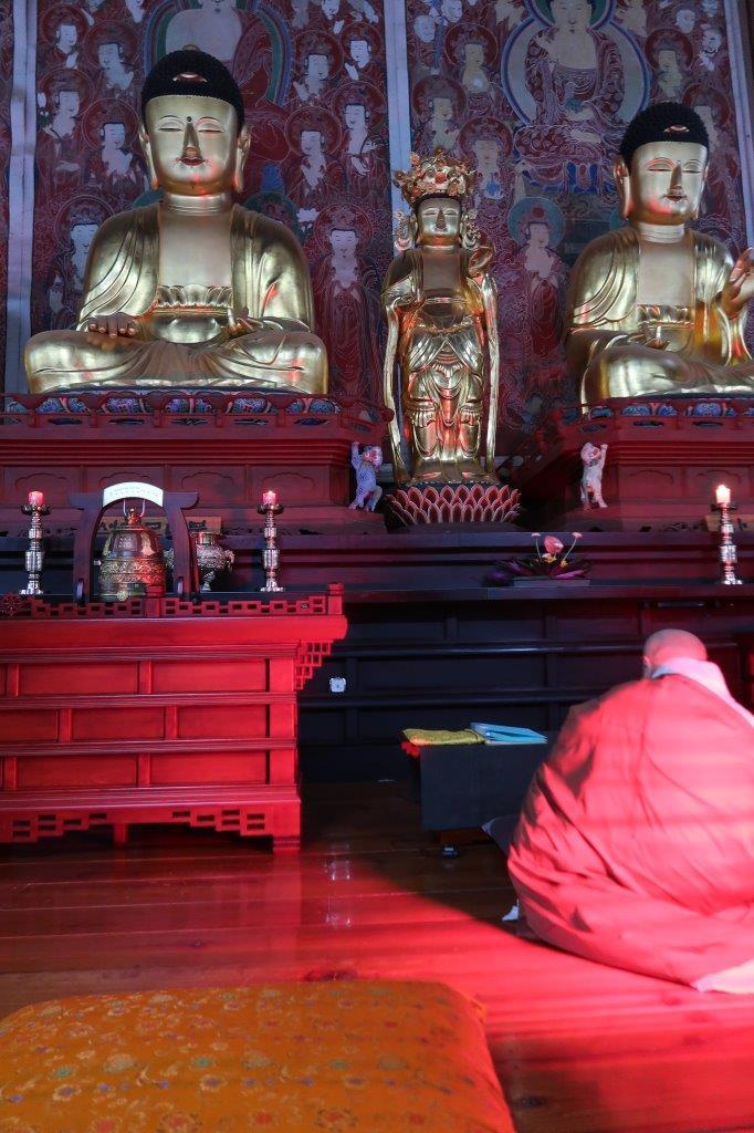 Temple-stay-Hwaeomsa-blog-coree-du-sud-the-korean-dream-68