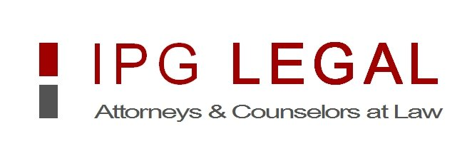 International Law Firm in Korea, English-speaking law firm lawyers