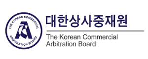Korean Commercial Arbitration Board