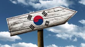 Korean Accounting Tax Law