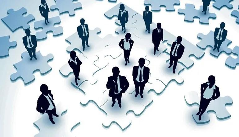 Restructuring Companies in Korea