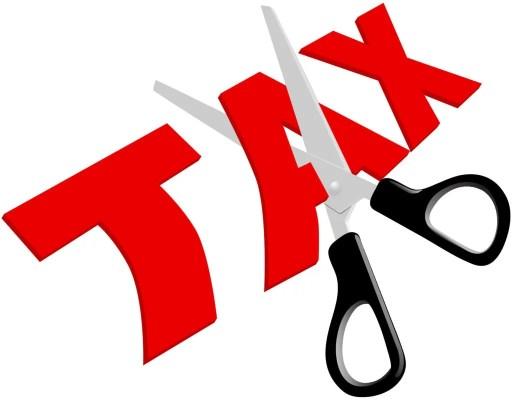 Korean Tax Breaks