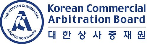 Korean Arbitration