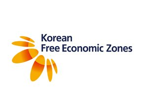 KFEZ Korea Free Economic Zones.