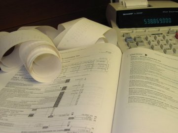 Taxes in Korea on Earnings.  Totalization Agreement.